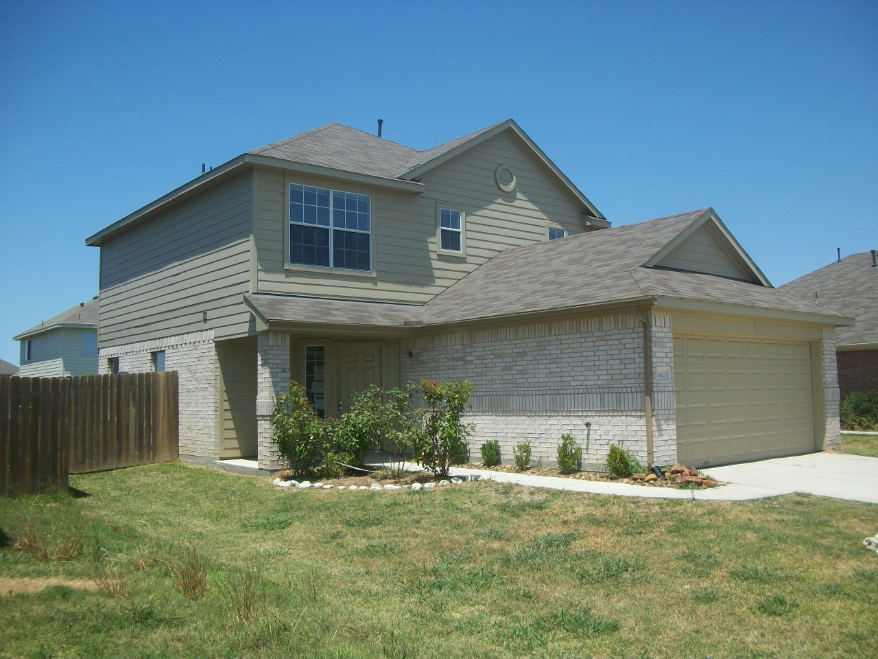 Oremac rentals 3 bedroom single family home for rent in 3 bedroom single family homes for rent